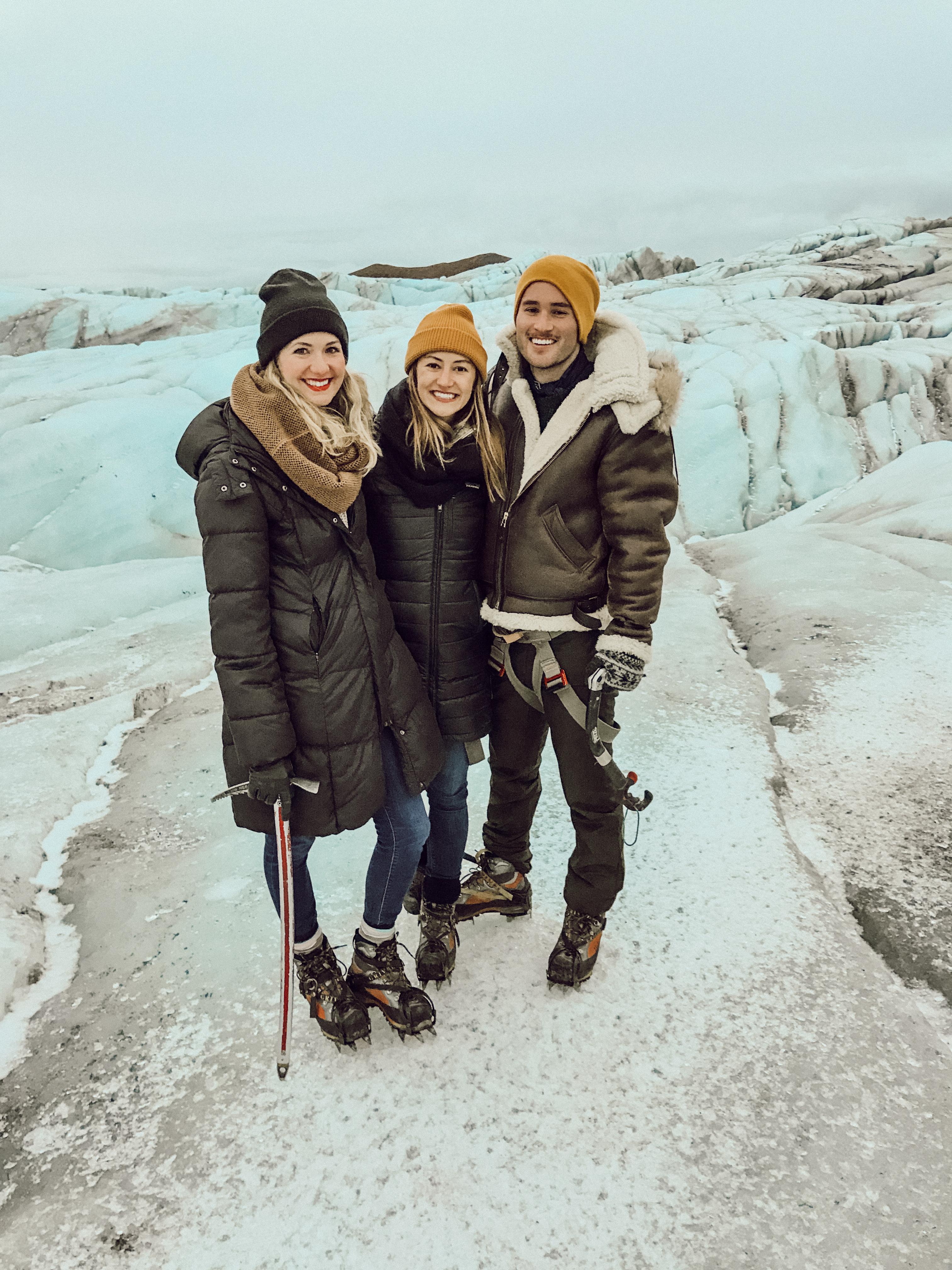 iceland-glacier-hike-livvyland