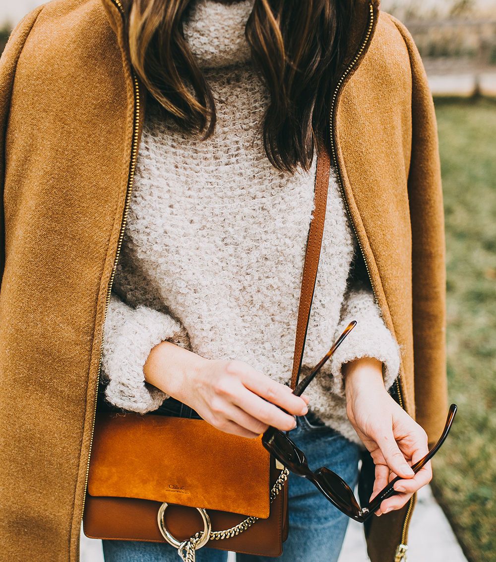 livvyland-blog-olivia-watson-austin-texas-fashion-style-blogger-free-people-oatmeal-knit-sweater-j-crew-camel-coat-chloe-faye-tobacco-handbag-2