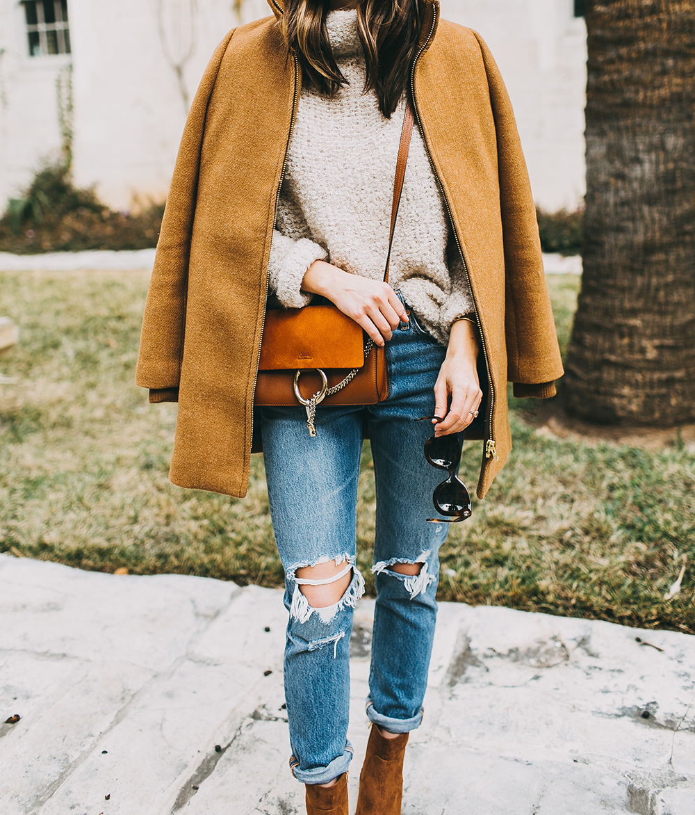 livvyland-blog-olivia-watson-austin-texas-fashion-style-blogger-free-people-oatmeal-knit-sweater-j-crew-camel-coat-chloe-faye-tobacco-handbag-4