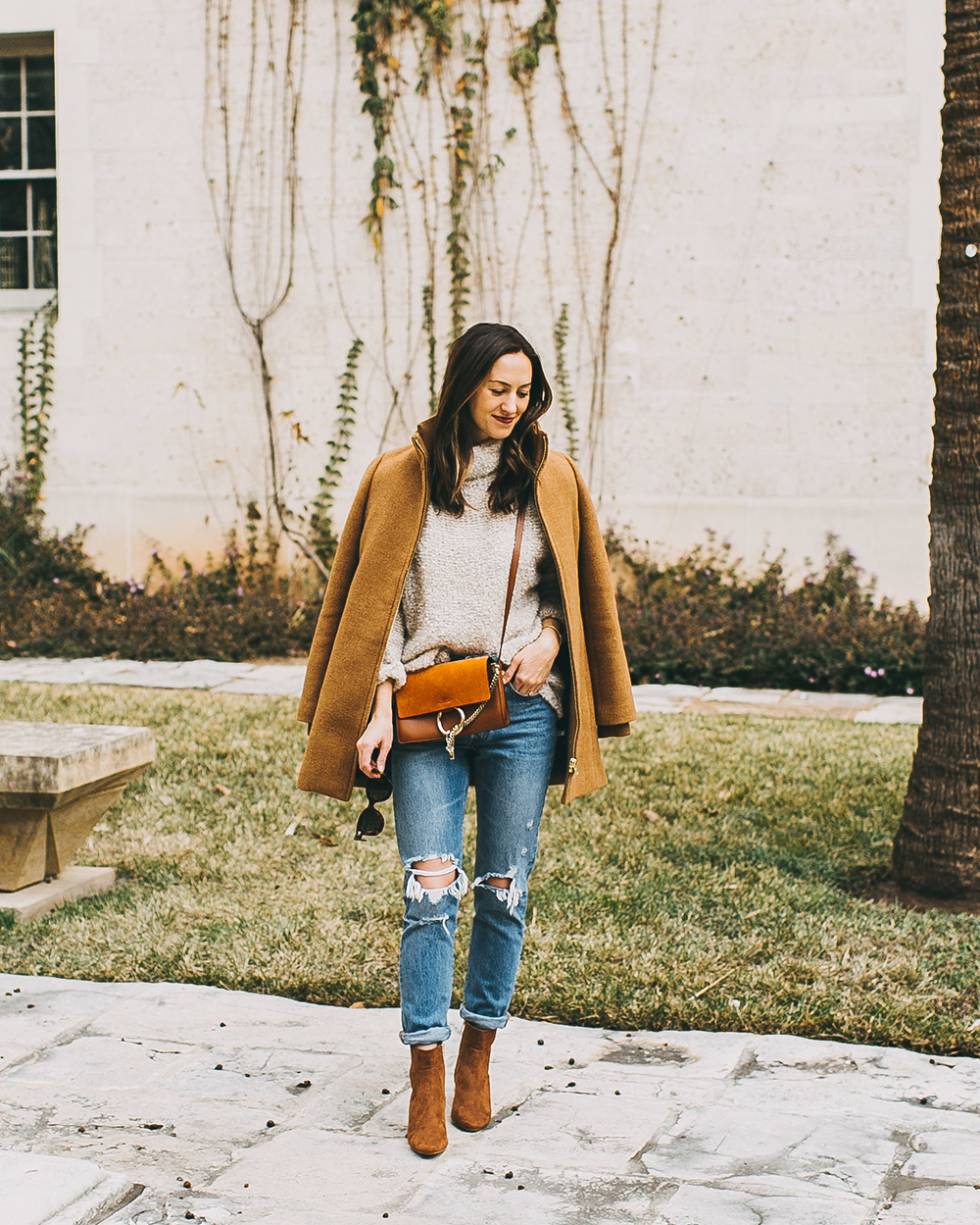 livvyland-blog-olivia-watson-austin-texas-fashion-style-blogger-free-people-oatmeal-knit-sweater-j-crew-camel-coat-chloe-faye-tobacco-handbag-6