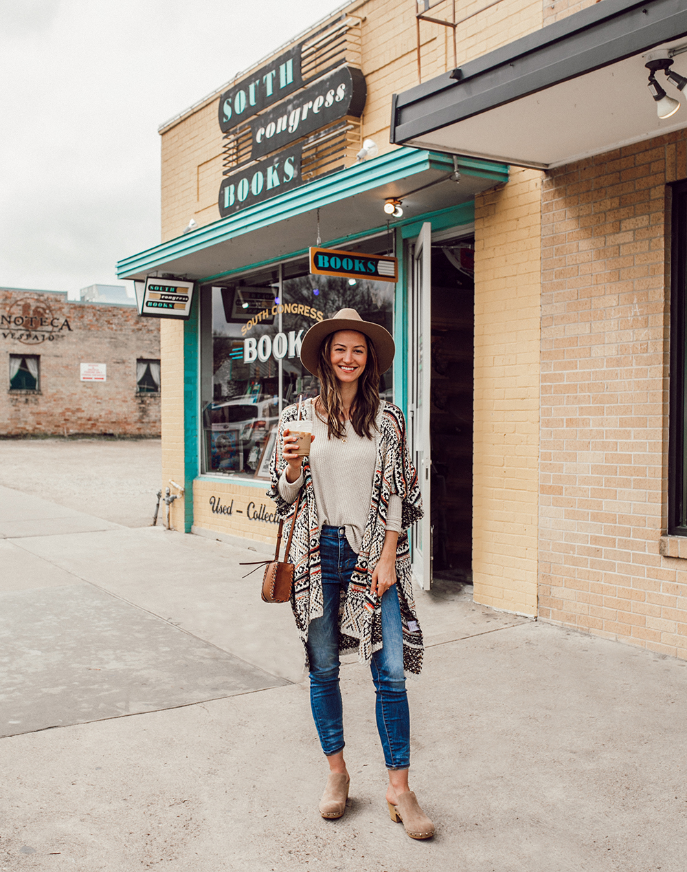 livvyland-blog-olivia-watson-austin-texas-fashion-style-blogger-south-congress-avenue-sole-society-taupe-clogs-boho-outfit-idea-11