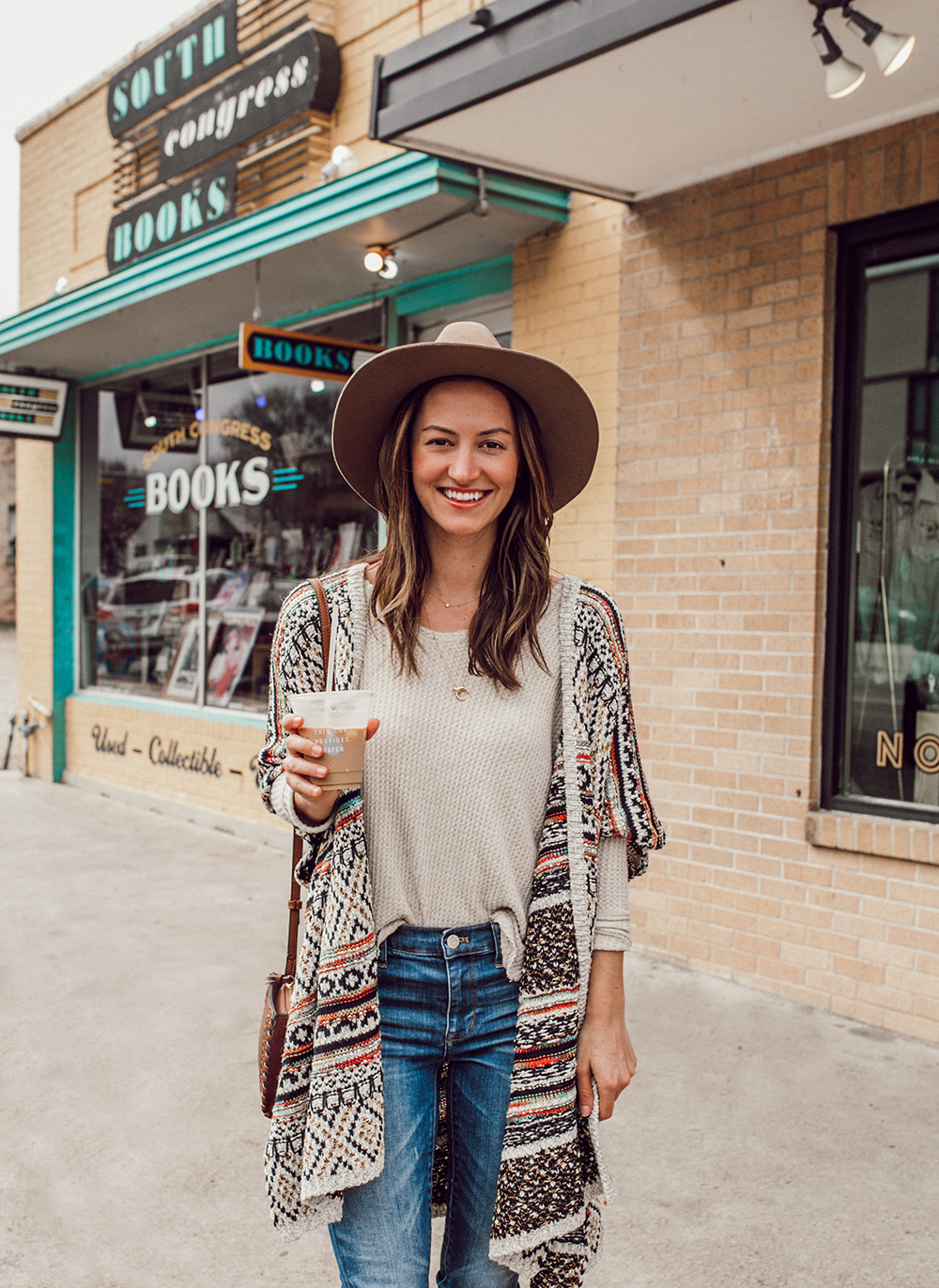 livvyland-blog-olivia-watson-austin-texas-fashion-style-blogger-south-congress-avenue-sole-society-taupe-clogs-boho-outfit-idea-3