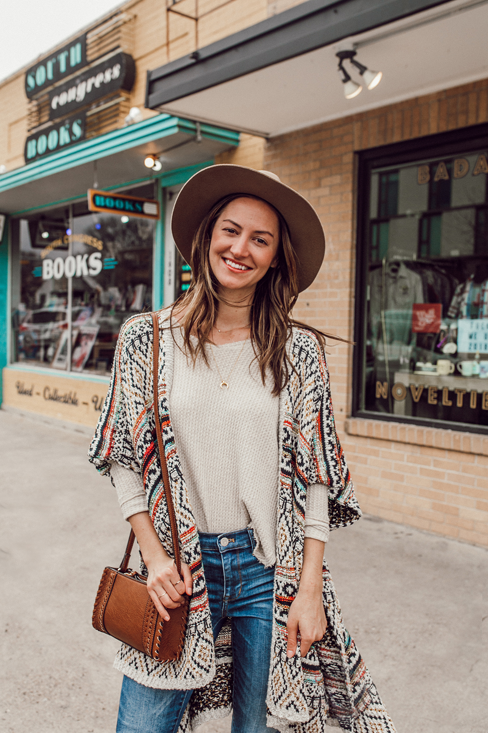 livvyland-blog-olivia-watson-austin-texas-fashion-style-blogger-south-congress-avenue-sole-society-taupe-clogs-boho-outfit-idea-9