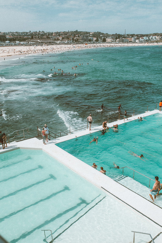 livvyland-blog-olivia-watson-austin-texas-fashion-travel-lifestyle-blogger-sydney-melbourne-australia-bondi-beach-iceberg-iceburg-pool