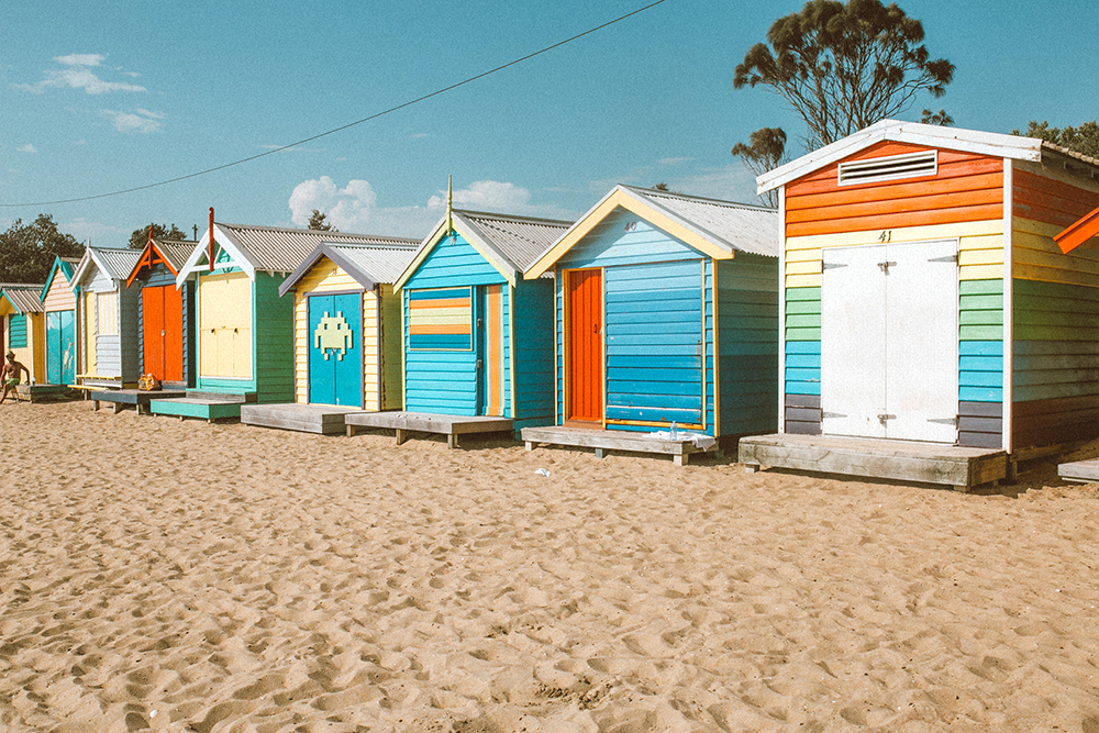 livvyland-blog-olivia-watson-austin-texas-fashion-travel-lifestyle-blogger-sydney-melbourne-australia-brighton-beach-colorful-boxes-storage-units-1
