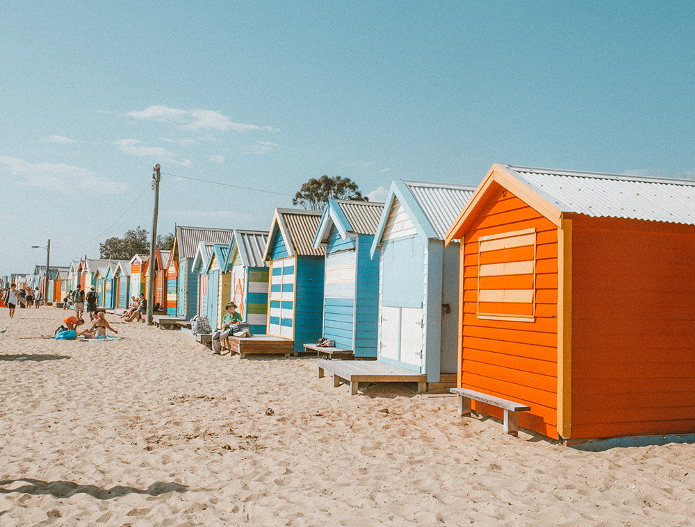 livvyland-blog-olivia-watson-austin-texas-fashion-travel-lifestyle-blogger-sydney-melbourne-australia-brighton-beach-colorful-boxes-storage-units