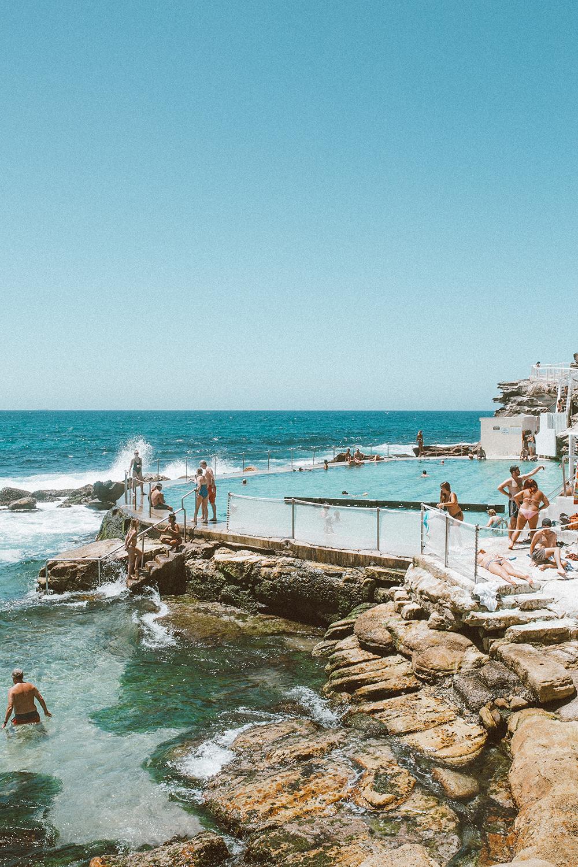 livvyland-blog-olivia-watson-austin-texas-fashion-travel-lifestyle-blogger-sydney-melbourne-australia-bronte-lagoon-pool-1