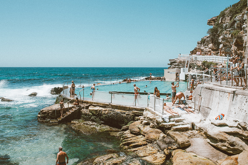 livvyland-blog-olivia-watson-austin-texas-fashion-travel-lifestyle-blogger-sydney-melbourne-australia-bronte-lagoon-pool