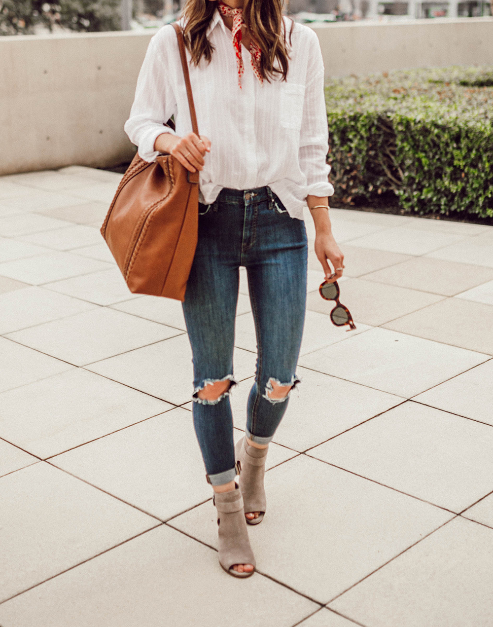 livvyland-blog-olivia-watson-sole-society-spring-transition-shoes-outfit-idea-6