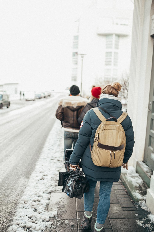 livvyland-blog-olivia-watson-travel-lifestyle-blogger-iceland-road-trip-what-to-do-pack-reykjavik-noken-travel-guide-3