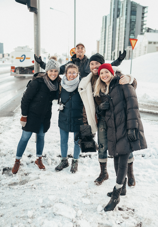 livvyland-blog-olivia-watson-travel-lifestyle-blogger-iceland-road-trip-what-to-do-pack-reykjavik-noken-travel-guide-4