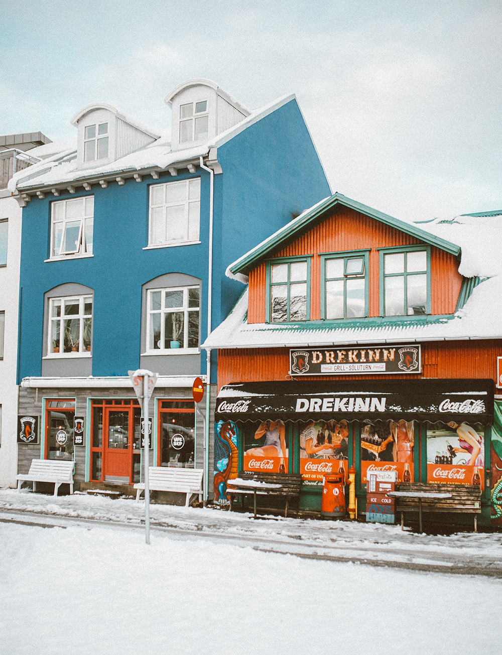 livvyland-blog-olivia-watson-travel-lifestyle-blogger-iceland-road-trip-what-to-do-pack-reykjavik-noken-travel-guide-5