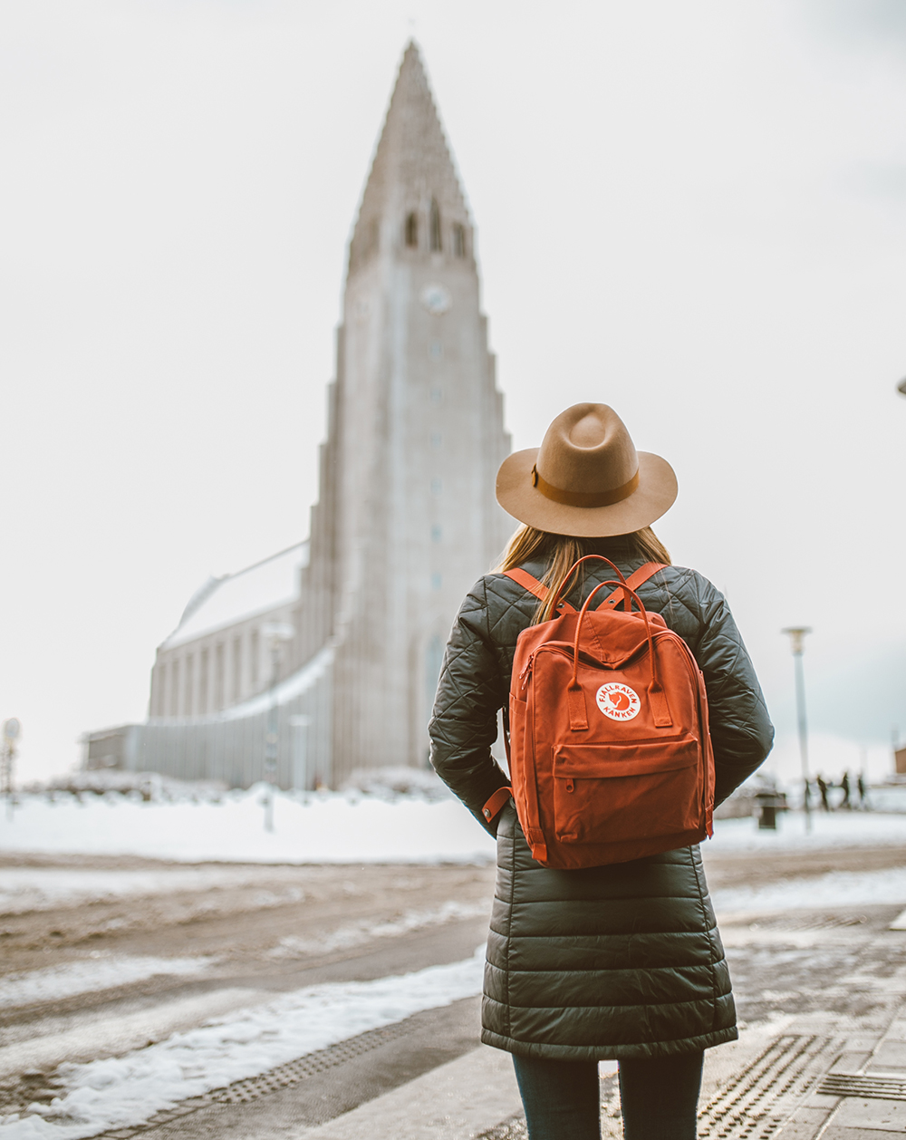livvyland-blog-olivia-watson-travel-lifestyle-blogger-iceland-road-trip-what-to-do-pack-reykjavik-noken-travel-guide-Hallgrimskirkja-church-8