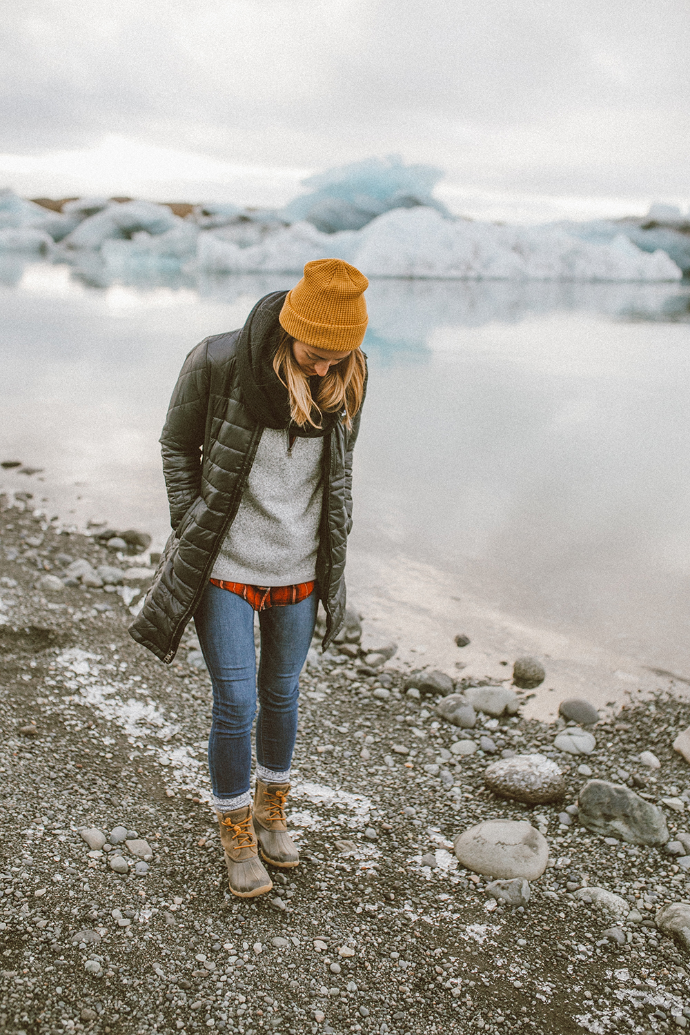 livvyland-blog-olivia-watson-travel-lifestyle-blogger-iceland-road-trip-what-to-do-pack-reykjavik-noken-travel-guide-Jökulsárlón-glacier-lake-2