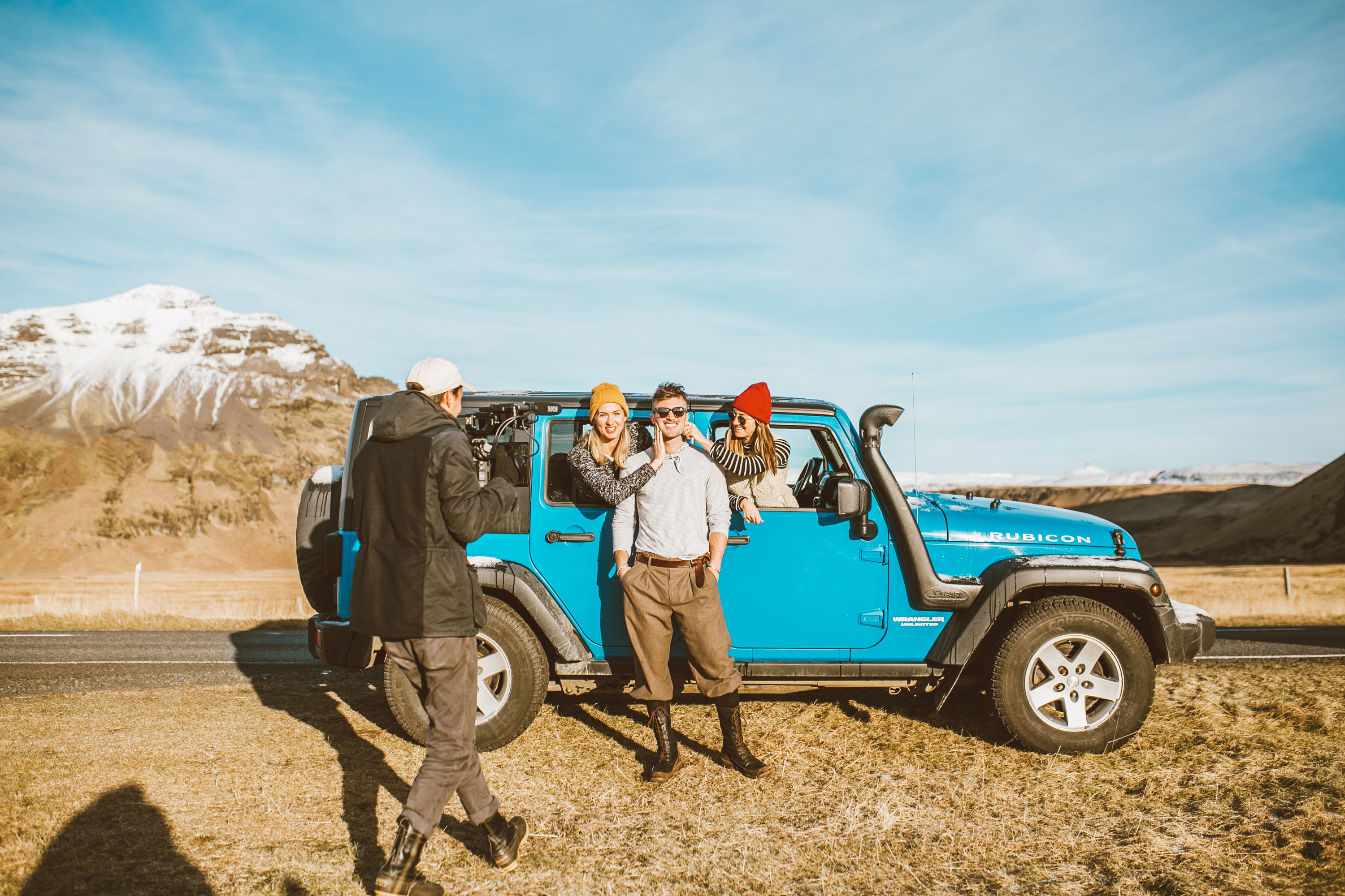 livvyland-blog-olivia-watson-travel-lifestyle-blogger-iceland-road-trip-what-to-do-pack-reykjavik-noken-travel-guide-jeep-wrangler