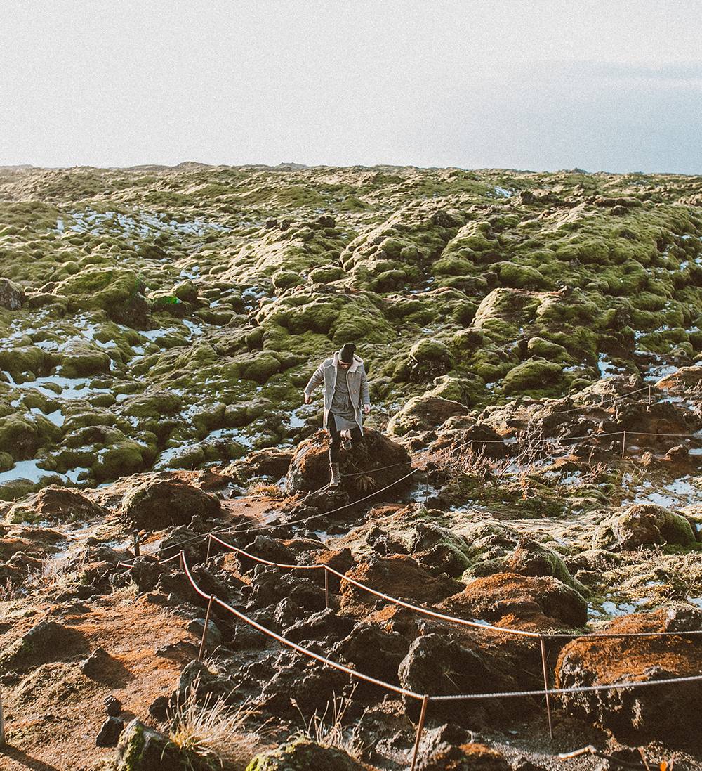 livvyland-blog-olivia-watson-travel-lifestyle-blogger-iceland-road-trip-what-to-do-pack-reykjavik-noken-travel-guide-lava-moss-fields