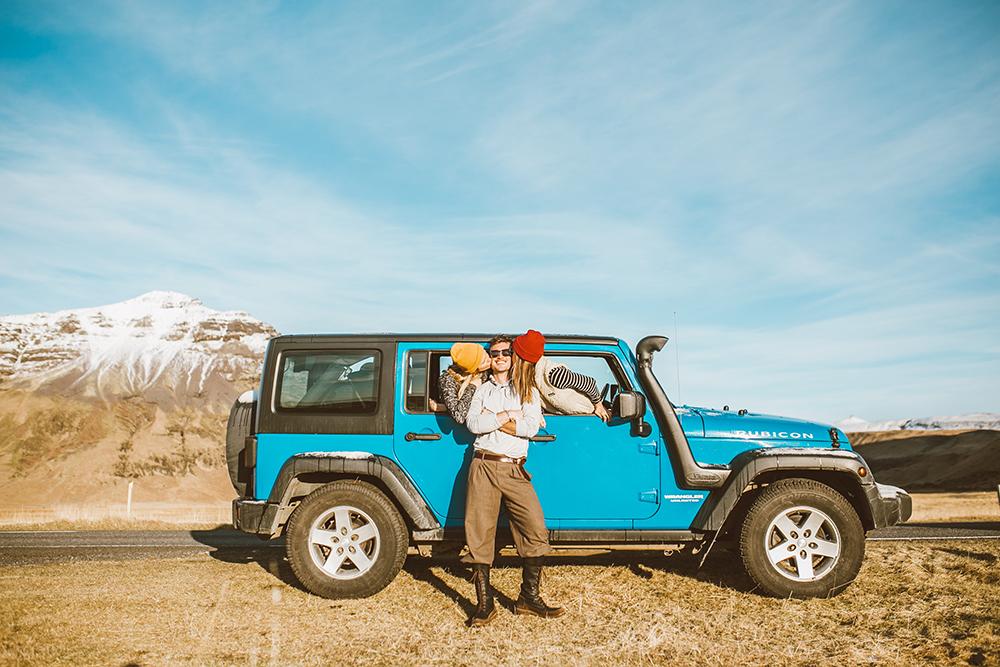livvyland-blog-olivia-watson-travel-lifestyle-blogger-iceland-road-trip-what-to-do-pack-reykjavik-noken-travel-guide-southern-open-road-jeep-wrangler-1