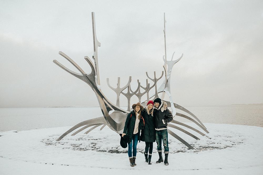 livvyland-blog-olivia-watson-travel-lifestyle-blogger-iceland-road-trip-what-to-do-pack-reykjavik-noken-travel-guide-statue