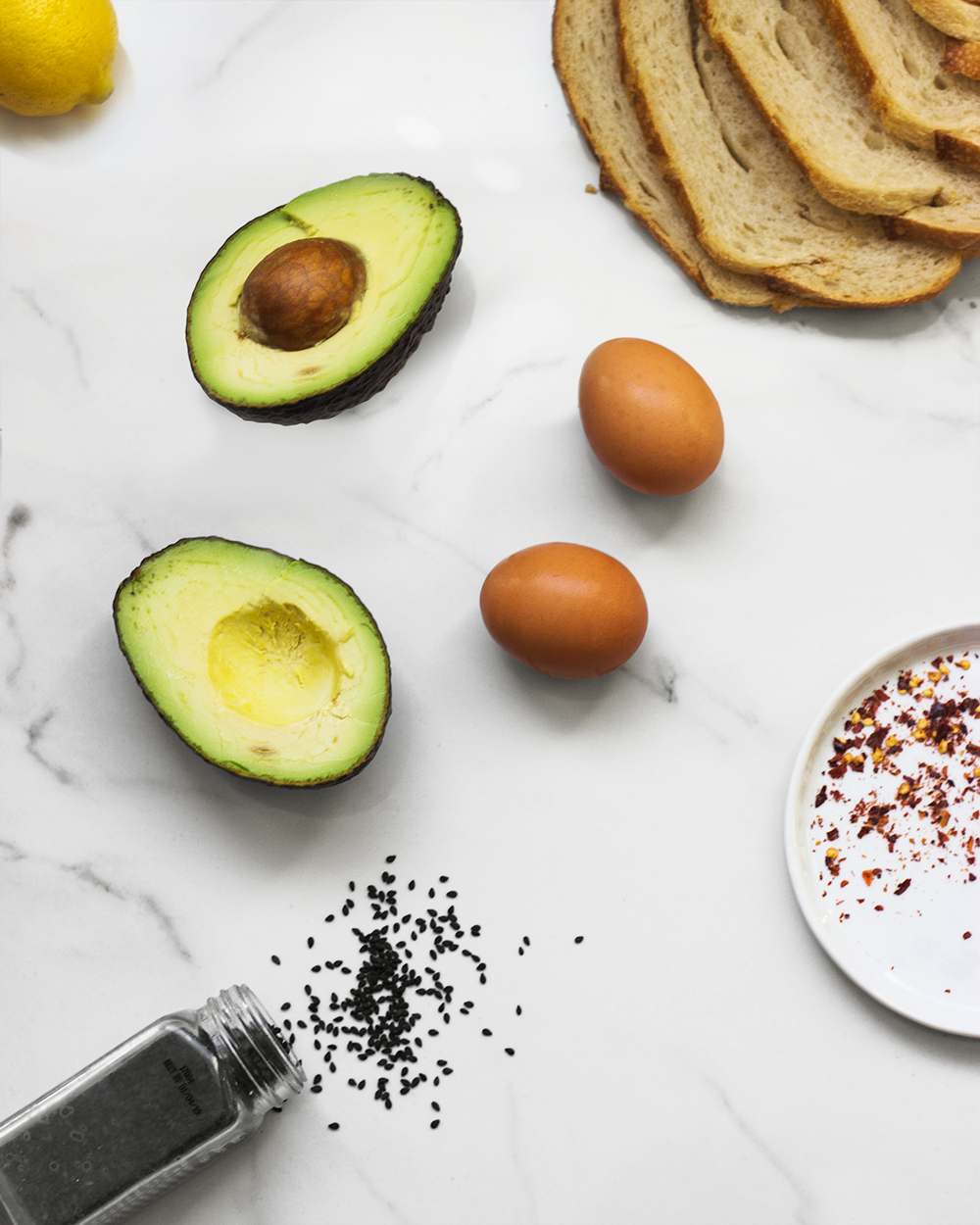 livvyland-blog-olivia-watson-ultimate-avocado-toast-recipe-best-avo-breakfast-idea-jessica-lee-2