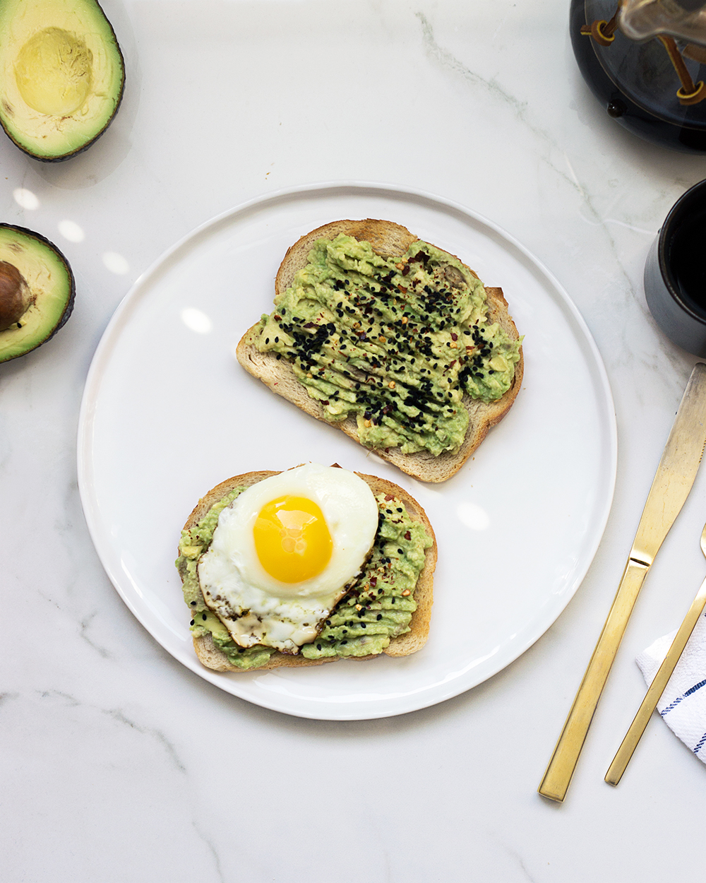 livvyland-blog-olivia-watson-ultimate-avocado-toast-recipe-best-avo-breakfast-idea-jessica-lee
