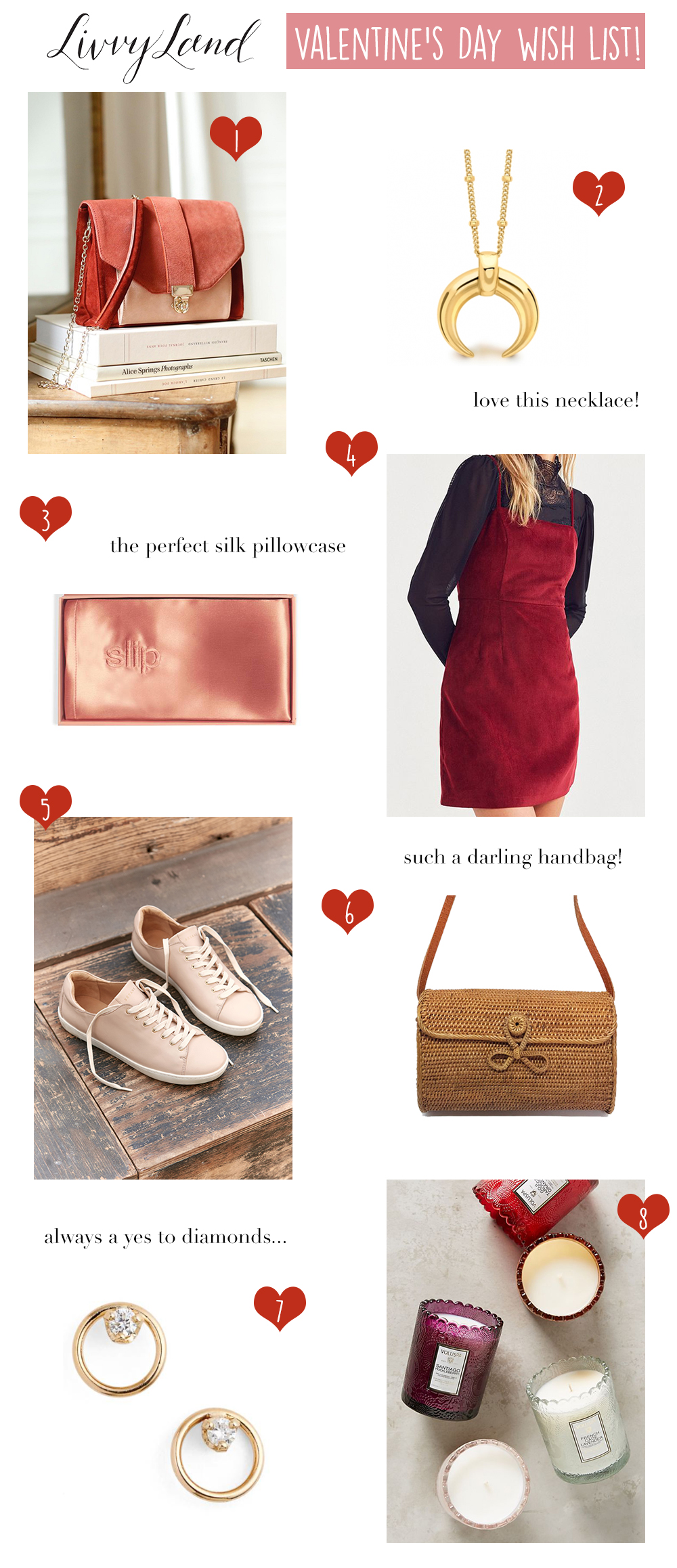 livvyland-valentines-day-gift-guide-girls-my-wish-list
