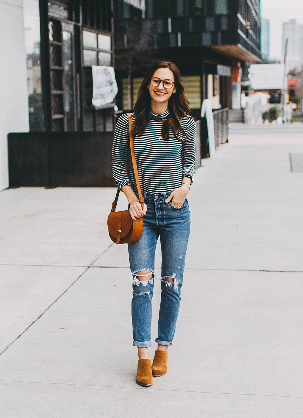 livvyland-blog-olivia-watson-austin-texas-fashion-blogger-j-crew-striped-turtleneck-outfit-idea-inspiration-11