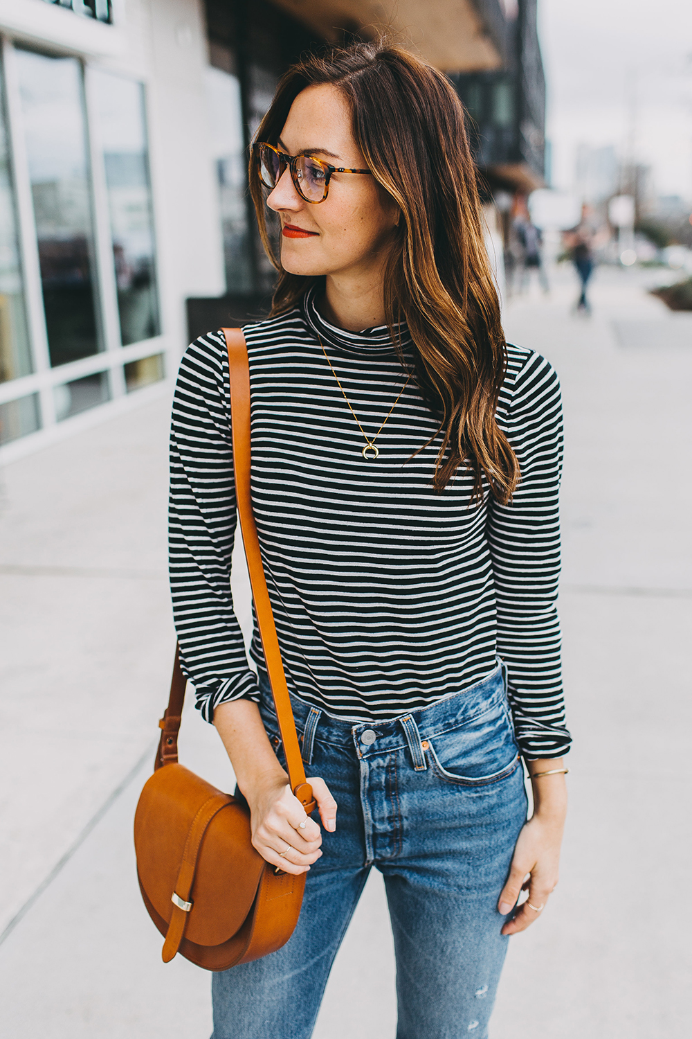livvyland-blog-olivia-watson-austin-texas-fashion-blogger-j-crew-striped-turtleneck-outfit-idea-inspiration-3
