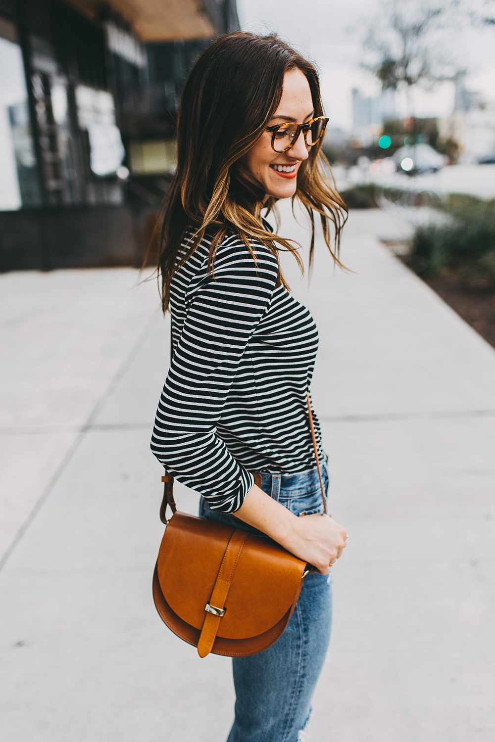 livvyland-blog-olivia-watson-austin-texas-fashion-blogger-j-crew-striped-turtleneck-outfit-idea-inspiration-4