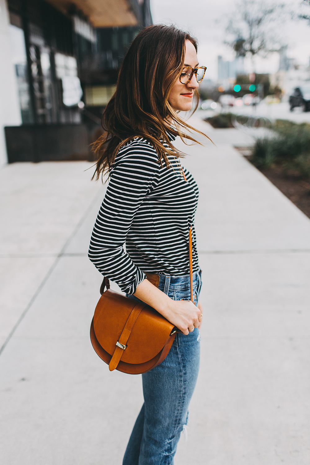 livvyland-blog-olivia-watson-austin-texas-fashion-blogger-j-crew-striped-turtleneck-outfit-idea-inspiration-5
