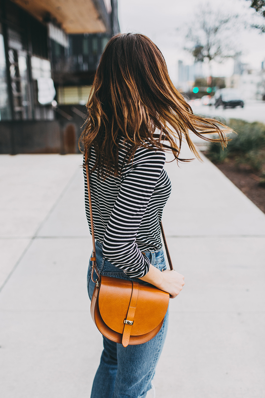 livvyland-blog-olivia-watson-austin-texas-fashion-blogger-j-crew-striped-turtleneck-outfit-idea-inspiration-6