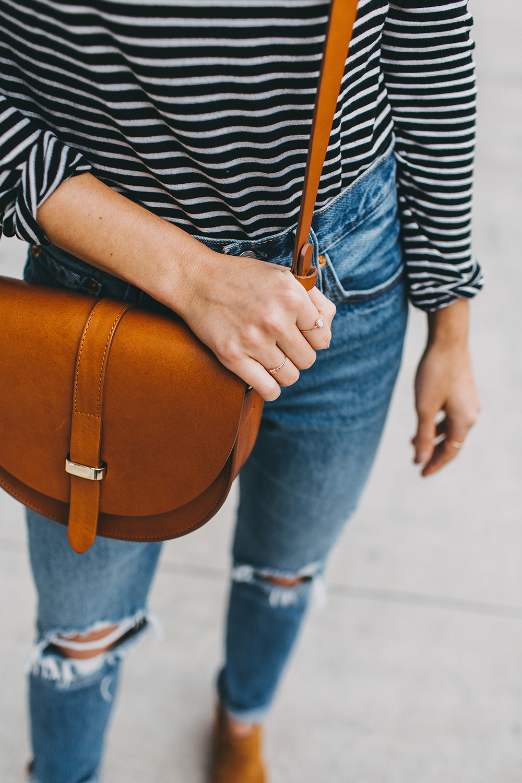 livvyland-blog-olivia-watson-austin-texas-fashion-blogger-j-crew-striped-turtleneck-outfit-idea-inspiration-7