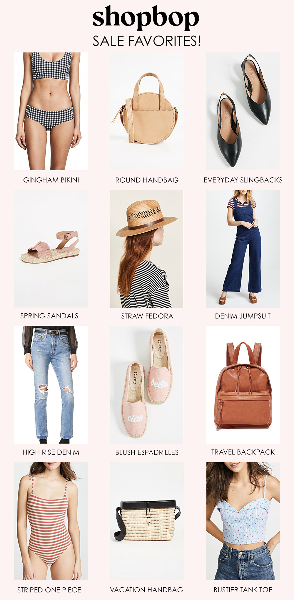 livvyland-blog-olivia-watson-shopbop-buy-more-save-more-sale-favorite-what-to-buy-shop
