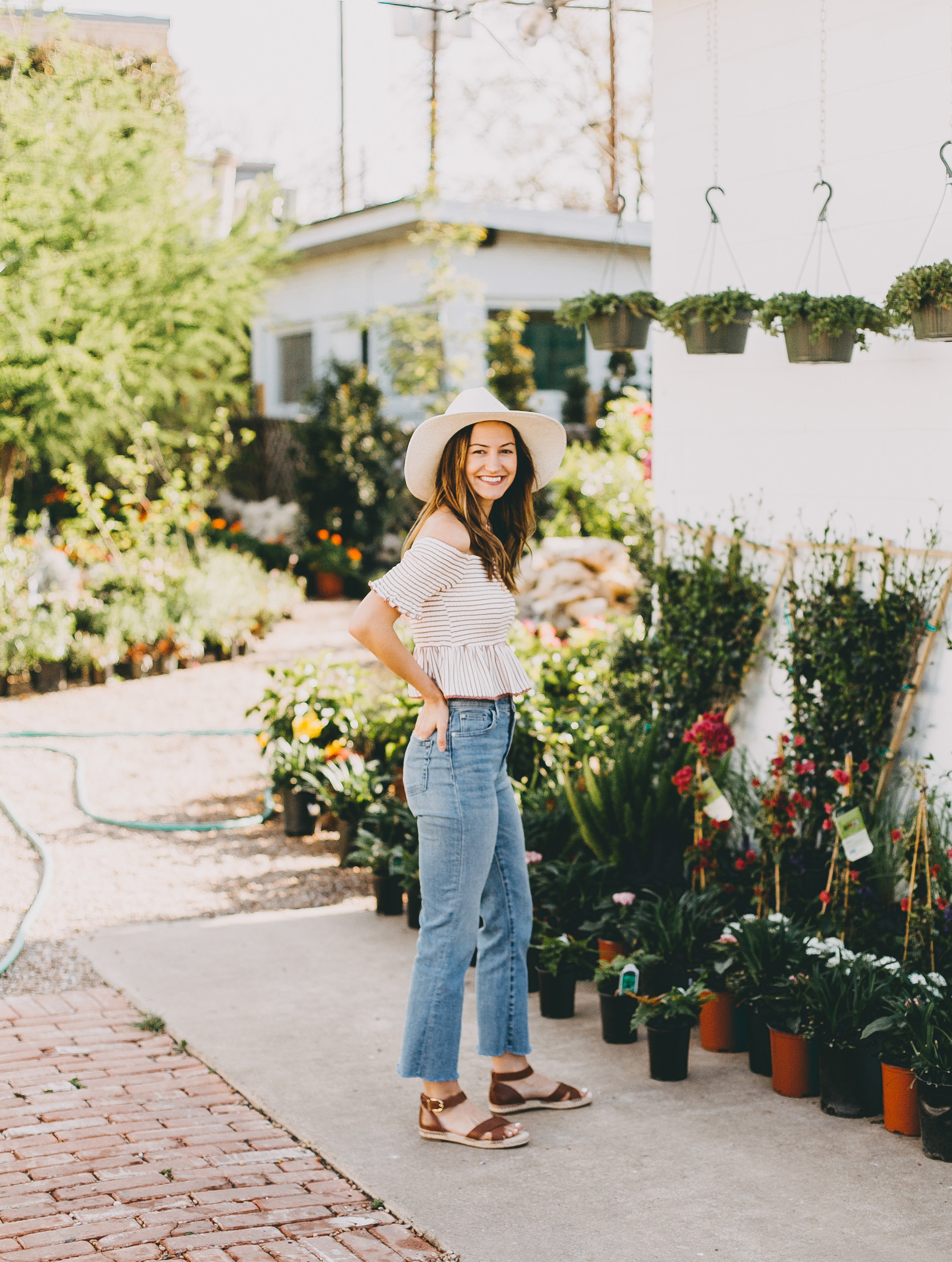olivia-watson-austin-texas-fashion-lifestyle-blogger-plant-flower-shop-sole-society-espadrille-sandals-7