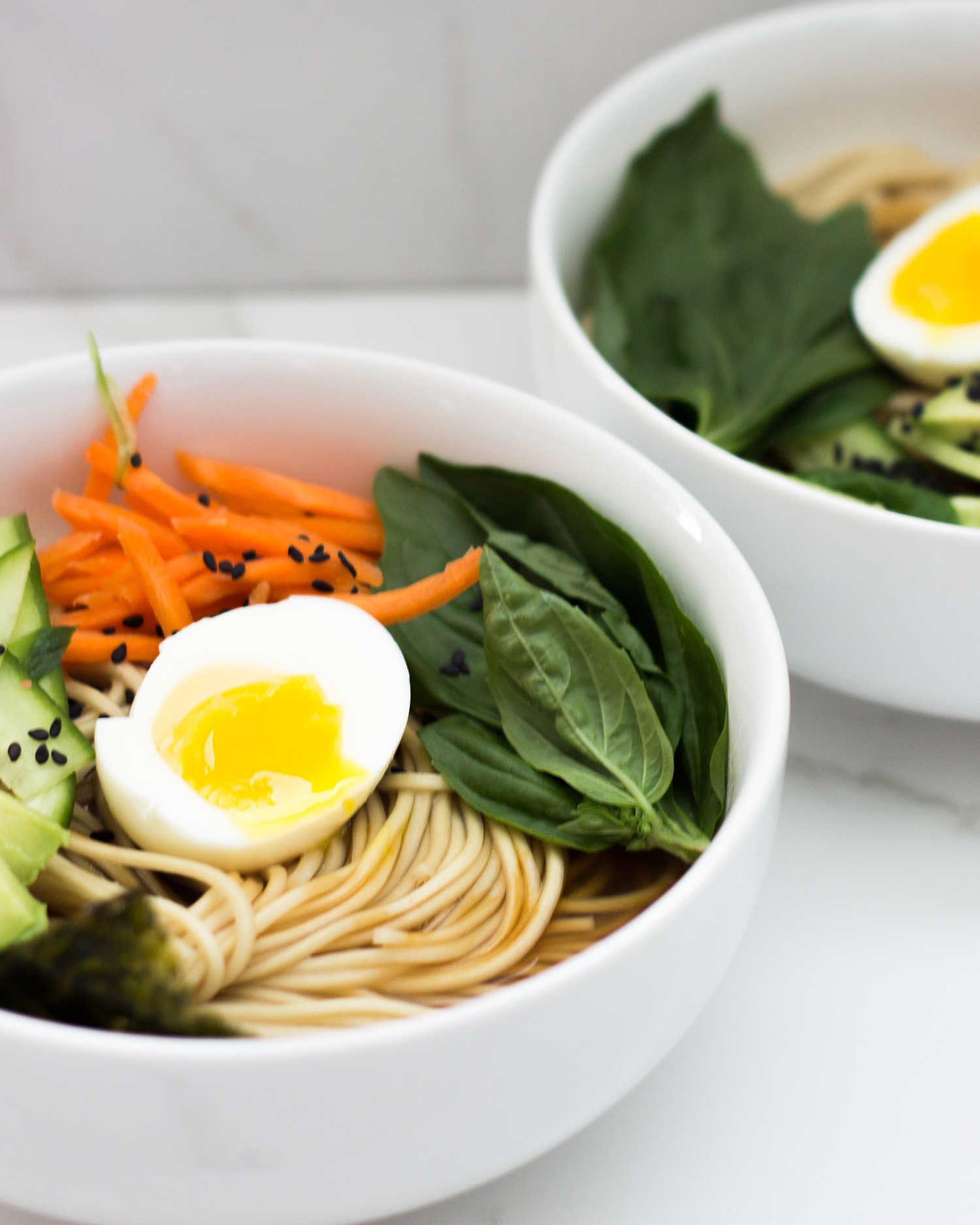 vegetarian-ramen-noodle-soup-simple-easy-homemade-livvyland-blog-austin-lifestyle-blogger-recipe-idea-1