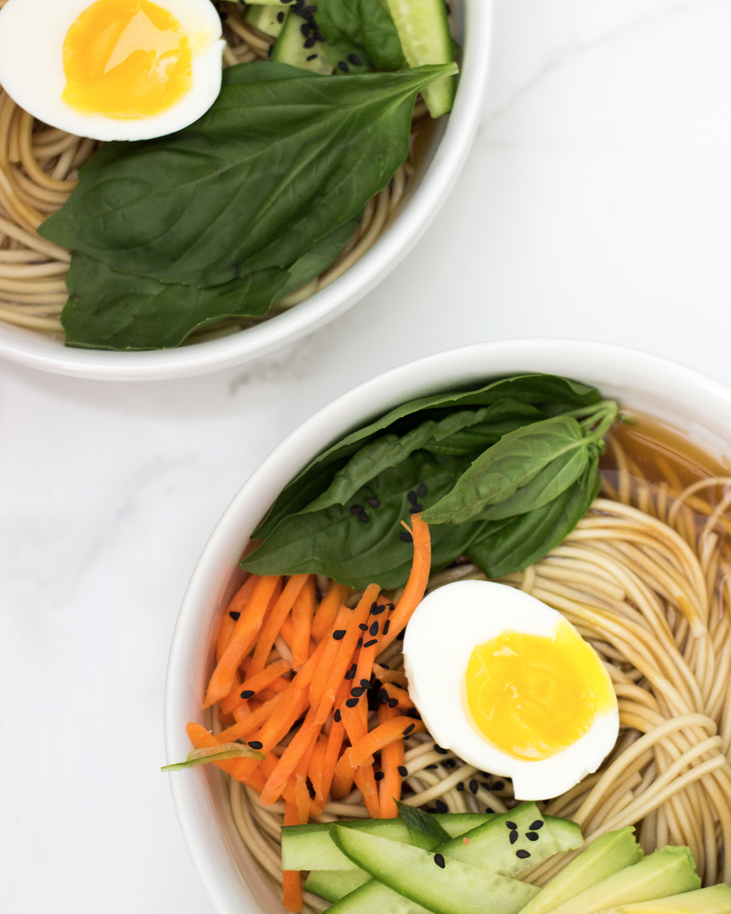 vegetarian-ramen-noodle-soup-simple-easy-homemade-livvyland-blog-austin-lifestyle-blogger-recipe-idea-2