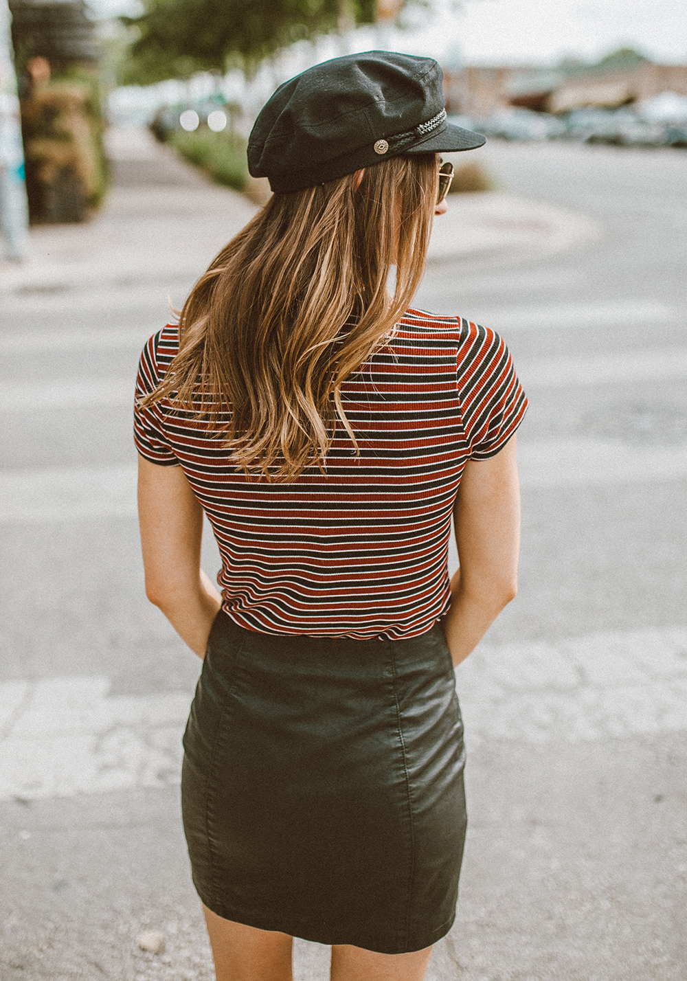 livvyland-blog-olivia-watson-austin-texas-fashion-style-blogger-brixton-fishermans-baker-boy-hat-urban-outfitters-outfit-idea-5