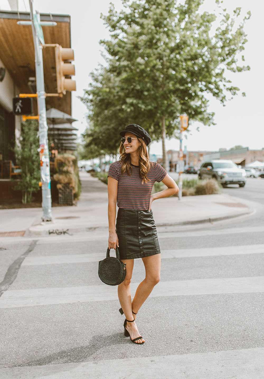livvyland-blog-olivia-watson-austin-texas-fashion-style-blogger-brixton-fishermans-baker-boy-hat-urban-outfitters-outfit-idea-8