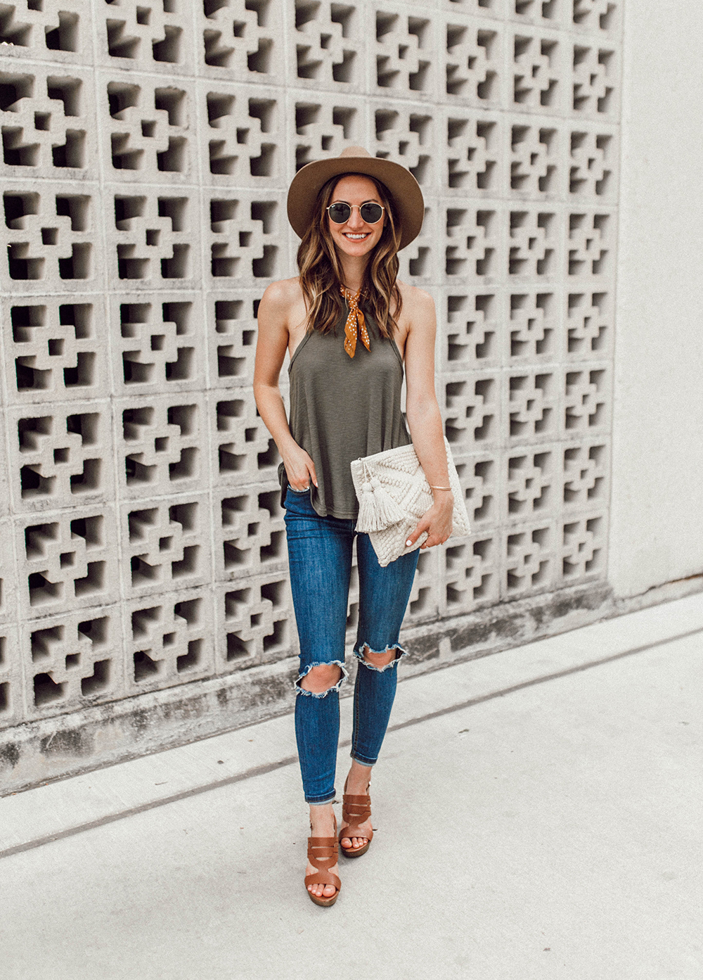 livvyland-blog-olivia-watson-austin-texas-fashion-style-blogger-sole-society-tan-sandal-wedges-1