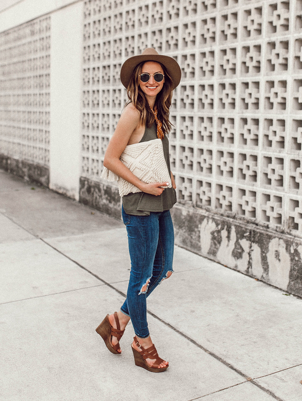livvyland-blog-olivia-watson-austin-texas-fashion-style-blogger-sole-society-tan-sandal-wedges-2