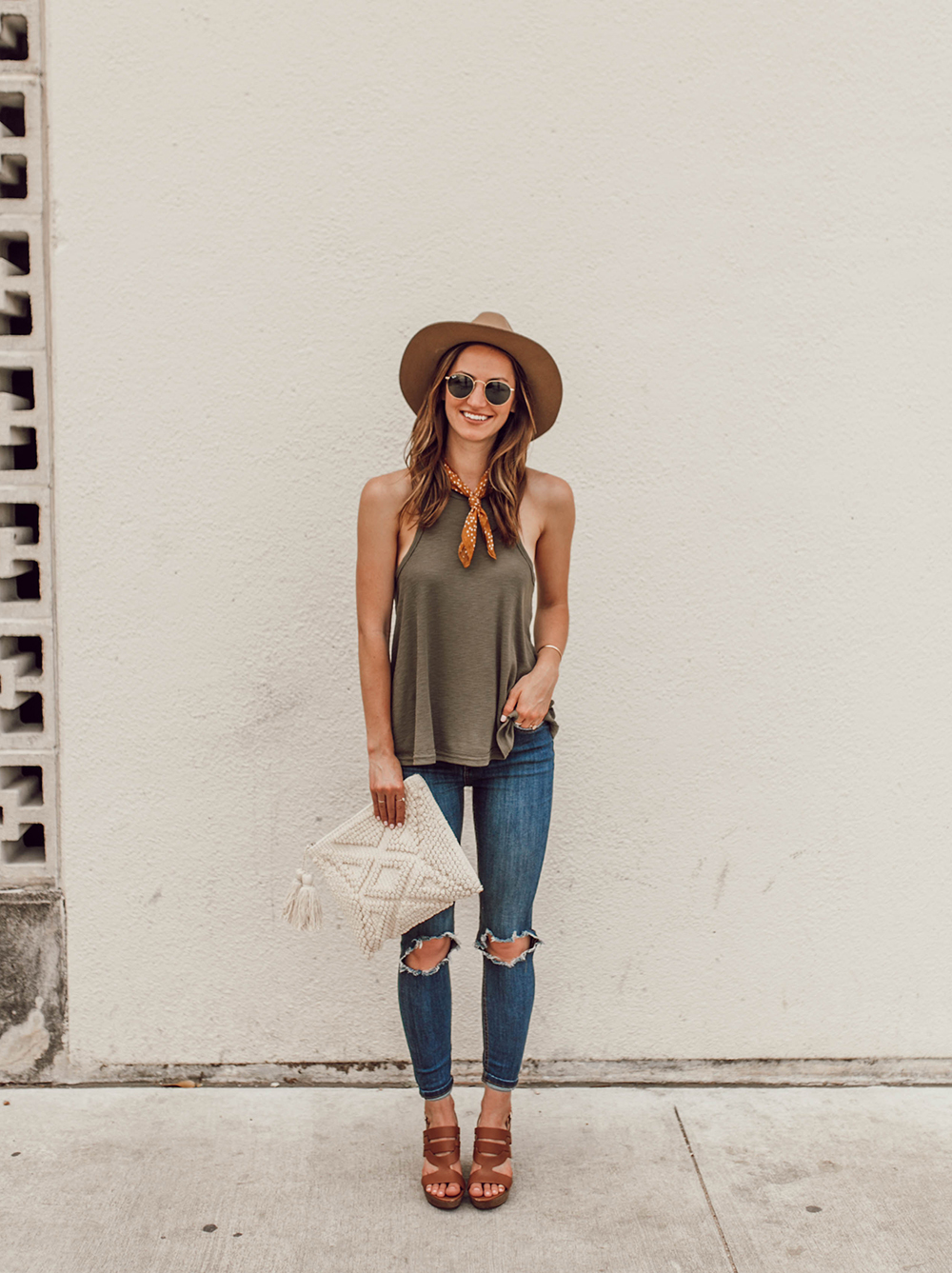 livvyland-blog-olivia-watson-austin-texas-fashion-style-blogger-sole-society-tan-sandal-wedges-3