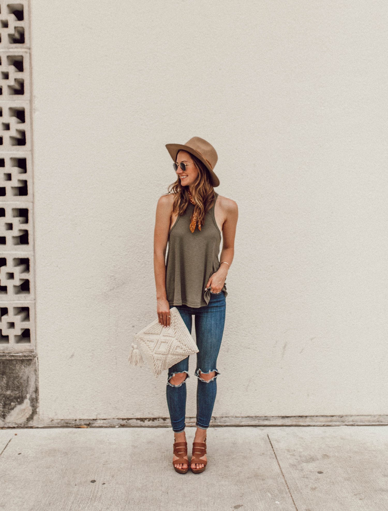 livvyland-blog-olivia-watson-austin-texas-fashion-style-blogger-sole-society-tan-sandal-wedges-4