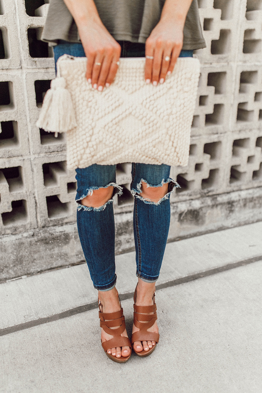 livvyland-blog-olivia-watson-austin-texas-fashion-style-blogger-sole-society-tan-sandal-wedges-5