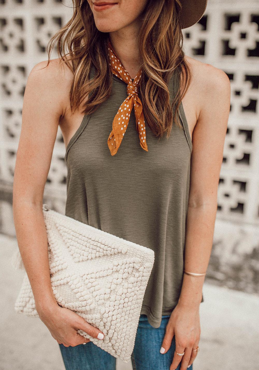 livvyland-blog-olivia-watson-austin-texas-fashion-style-blogger-sole-society-tan-sandal-wedges-6