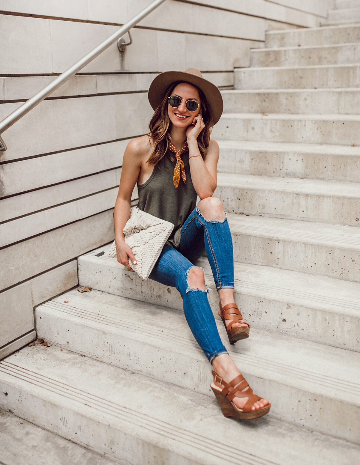 livvyland-blog-olivia-watson-austin-texas-fashion-style-blogger-sole-society-tan-sandal-wedges-8