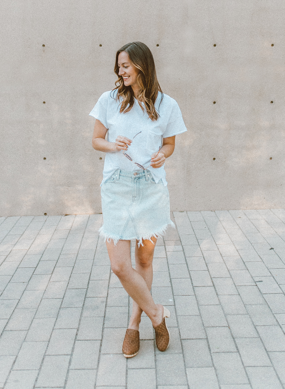 livvyland-blog-olivia-watson-trunk-club-spring-review-austin-texas-fashion-style-lifestyle-blogger-3