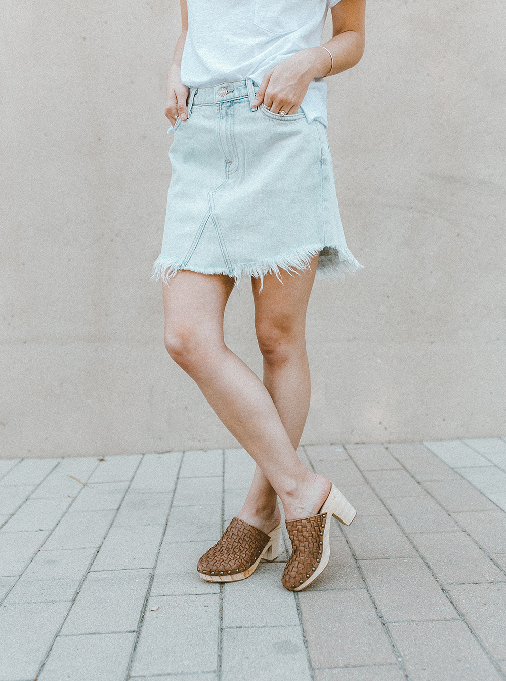 livvyland-blog-olivia-watson-trunk-club-spring-review-austin-texas-fashion-style-lifestyle-blogger-5
