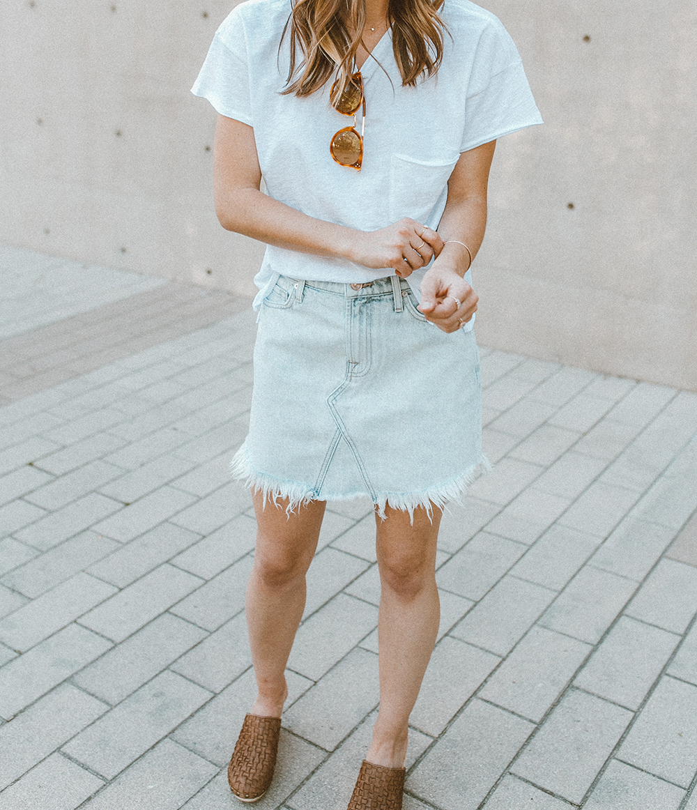 livvyland-blog-olivia-watson-trunk-club-spring-review-austin-texas-fashion-style-lifestyle-blogger-7