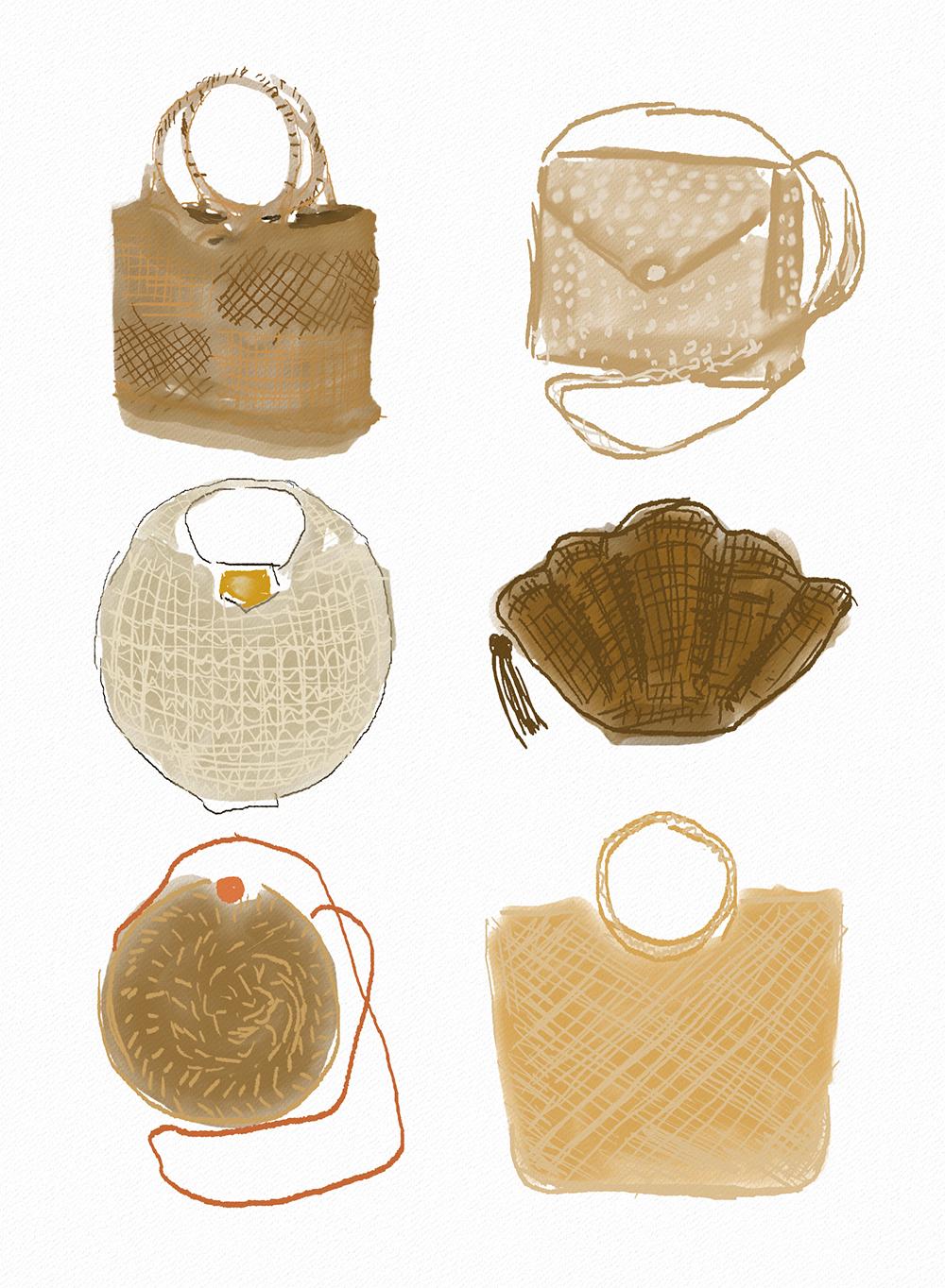 livvyland-blog-olivia-watson-wicker-rattan-basket-bags-spring-handbag