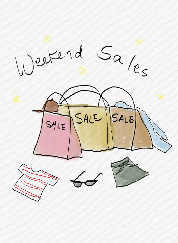 livvyland-blog-best-memorial-day-weekend-sales-where-to-shop