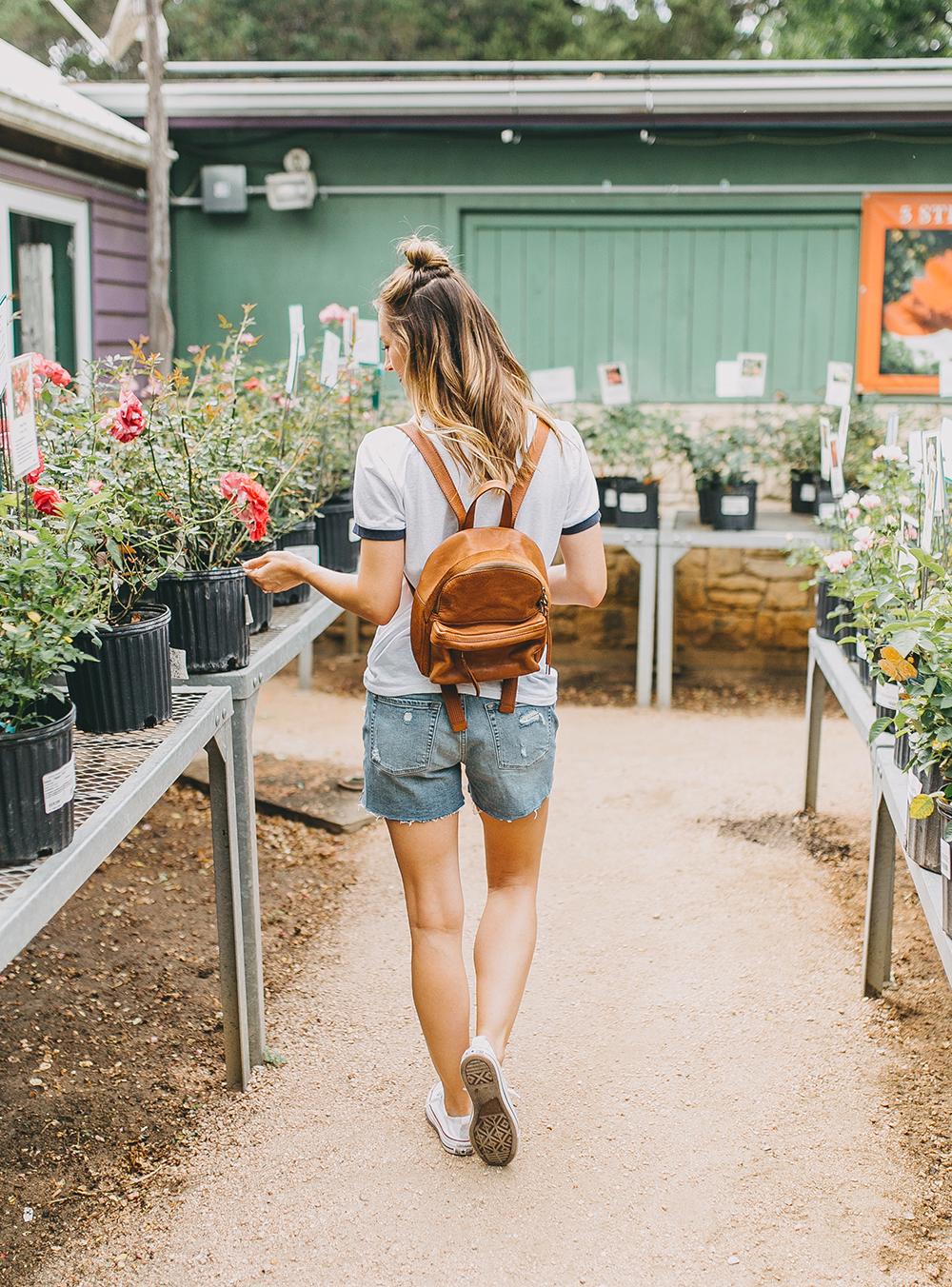 livvyland-blog-olivia-watson-austin-texas-fashion-blogger-natural-gardener-tee-boyfriend-shorts-denim-cutoffs-easy-summer-outfit-idea-treasure-bond-nordstrom-7